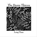 Storm Thieves 3rd CD cover